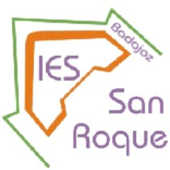 IES San Roque