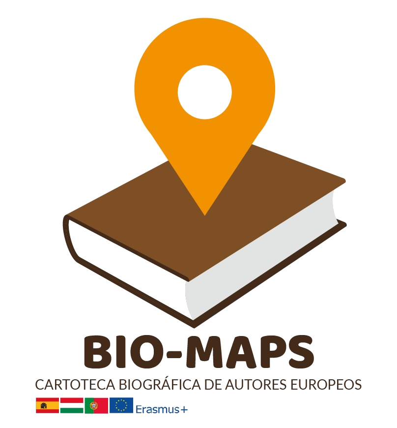 Bio-maps (2020-1-ES01-KA201-082590)